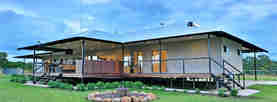 Batchelor - Cheeney Station