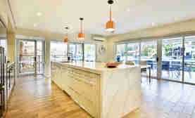 Darwin Custom Homes & Renovations